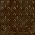 Choc_Hearts