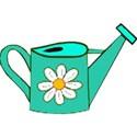 waterpot2