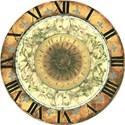 lighter clock try