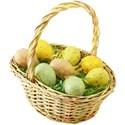 easter basket_05