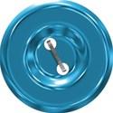 bos_sh_button02