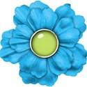 bos_sh_flower03