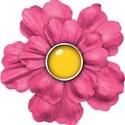 bos_sh_flower04