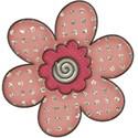 kitc_flutter_flower3a