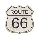 signroute66