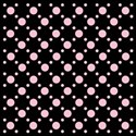 Pink_Dotted
