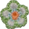 mikkilivanos_ittybittycrochetflowers_5