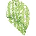 mikkilivanos_crayontrees_leaf23