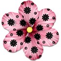 FloralPaper_1