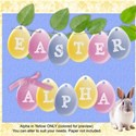 00 free easter alpha cover