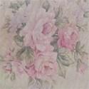 paper 12 roses