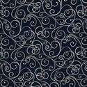 paper swirl 02