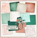 00 kit cover mother dear papers