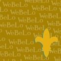 WebeloPaper