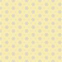 lilmissredtshirt_pattern_62