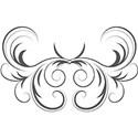 Swirl_2