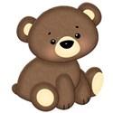 kitc_abc_bear