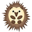 kitc_abc_hedgehog