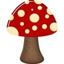 kitc_abc_mushroom
