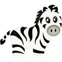 kitc_abc_zebra