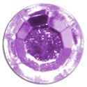 Round_Purple