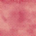 PinkDot_2