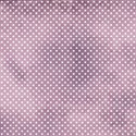 PurpleDot_1