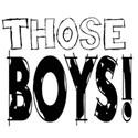 thoseboys