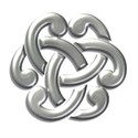 jennyL_you re_best_element2