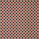 jennyL_you re_best_pattern_3