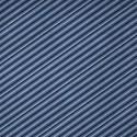 jennyL_you re_best_pattern_5