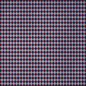 jennyL_you re_best_pattern_10
