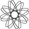 OneofaKindDS_Super-Genius_Metal-Flower