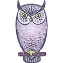 OneofaKindDS_Super-Genius_Owl