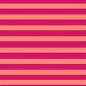 paper-pink-stripes