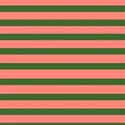 paper-pink-green-stripes