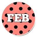 dates-pattern-february