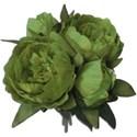 Bouquet1_Green