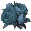 Bouquet1_Blue