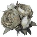 Bouquet1_Tan