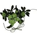 Bouquet2_Green