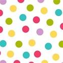 paper-polka-rainbow-white