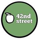 42ndstreetcircle
