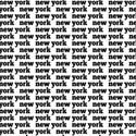 newyorktextpaper