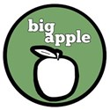 circle_big_apple_green