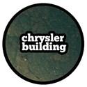 chryslerbuildingcircle