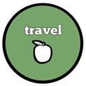 circle-travel