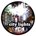 citylightscircle2
