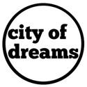 cityofdreamscircle