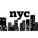 embellishment-NYC-skyline